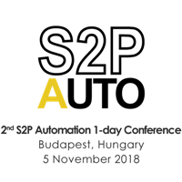 2nd_S2P_Auto_Conference_Budapest_logo_connect-minds_website