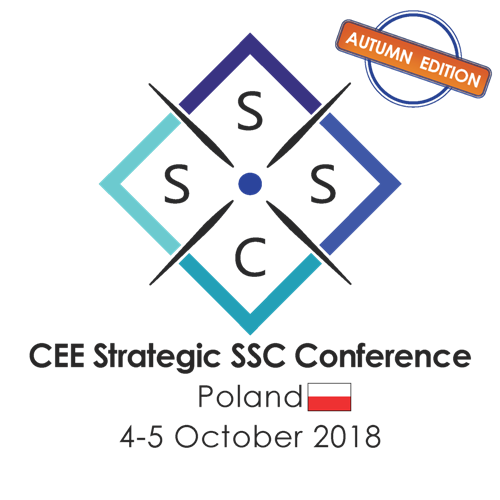 CEE_Strategic_SSC_Conference_logo_poland_autumn_connect-minds_website