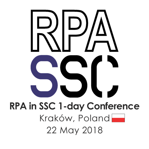 RPA-in-SSC_Conference_Krakow_logo_connect-minds_website