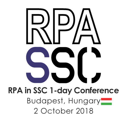 RPA-in-SSC_Conference_budapest_logo_connect-minds_website