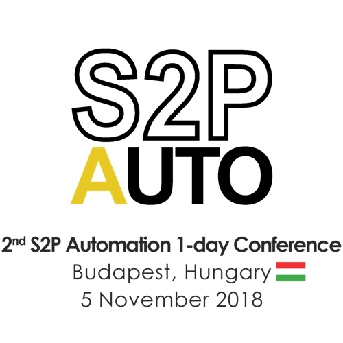 S2P_Auto_Conference_Budapest_logo_connect-minds_website