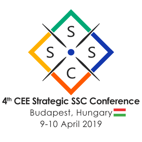 CEE_Strategic_SSC_Conference_2019_logo_connect-minds_website