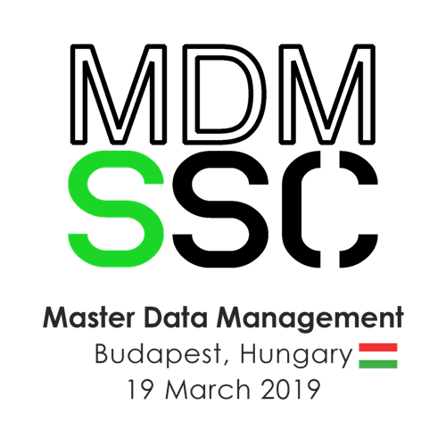 MDM-in-SSC_Conference_Budapest_2019_logo_connect-minds_website