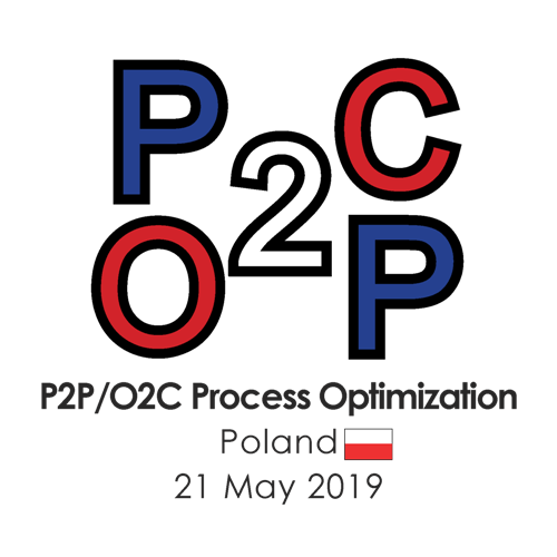 P2P-O2C_Process_Optimization_Conference_logo_poland_2019_connect-minds_website