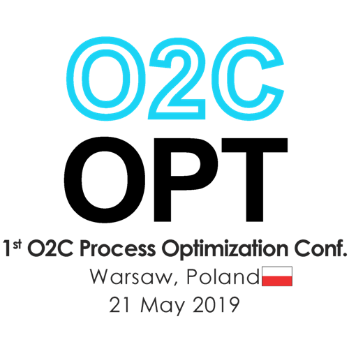 2019_O2C-process_Conference_Warsaw_logo_connect-minds_website