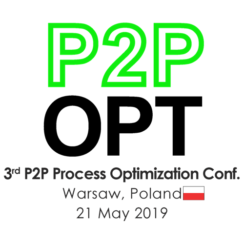 2019_P2P-process_Conference_Warsaw_logo_connect-minds_website