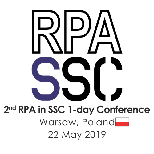 2019_RPA-in-SSC_Conference_warsaw_logo_connect-minds_website