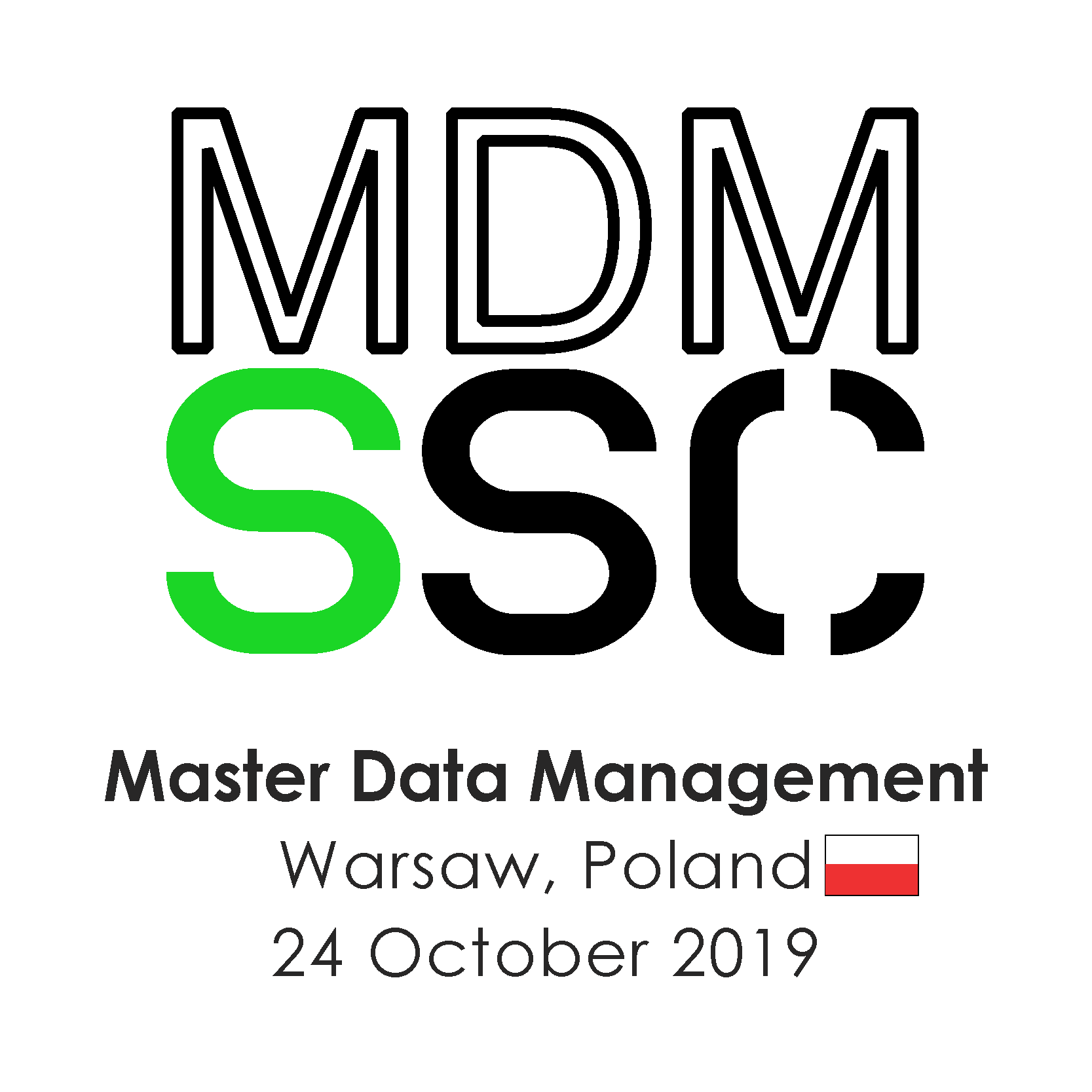 MDM-in-SSC_Conference_Warsaw_2019_logo_connect-minds_website