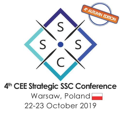 2019_CEE_Strategic_SSC_Conference_logo_poland_autumn_connect-minds_website