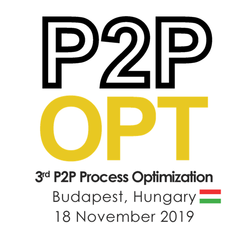 P2P_Process_Conference_Budapest_logo_2019_connect-minds_website