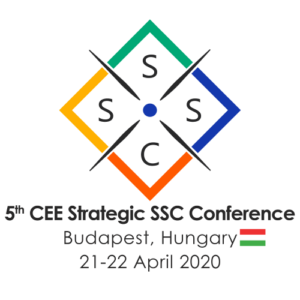 2020-CEE_Strategic_SSC_Conference_logo_connect-minds_website