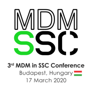 2020-MDM-in-SSC_Conference_Budapest_logo_connect-minds_website