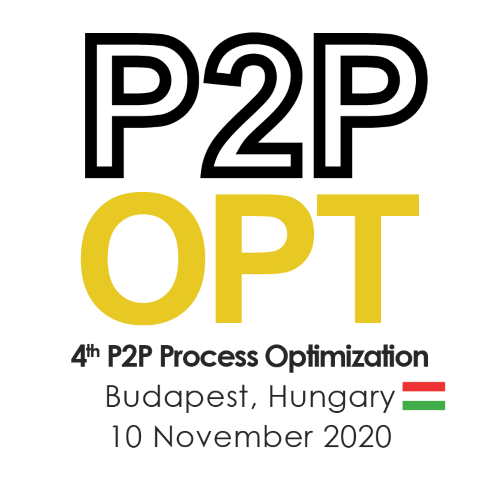 2020-P2P_Process_Conference_Budapest_logo_2019_connect-minds_website