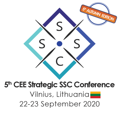 2020_CEE_Strategic_SSC_Conference_autumn_lithuania-logo_connect-minds_website