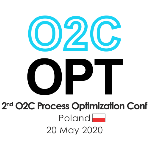 2020_O2C-process_Conference_Warsaw_logo_connect-minds_website