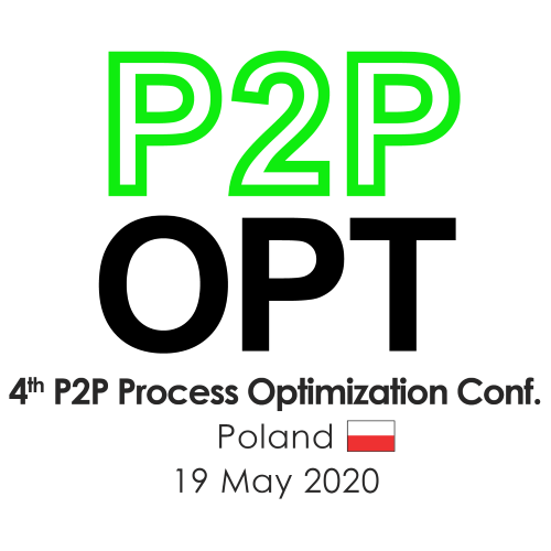 2020_P2P-process_Conference_Warsaw_logo_connect-minds_website