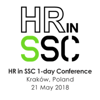 HR-in-SSC_Conference_Krakow_logo_connect-minds_website